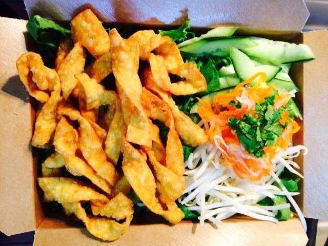 top 5 vietnamese restaurants in californias sacramento city