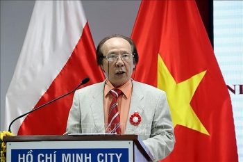 Poland plans to re-open direct air routes to Hanoi and HCM City: Vice Ambassador