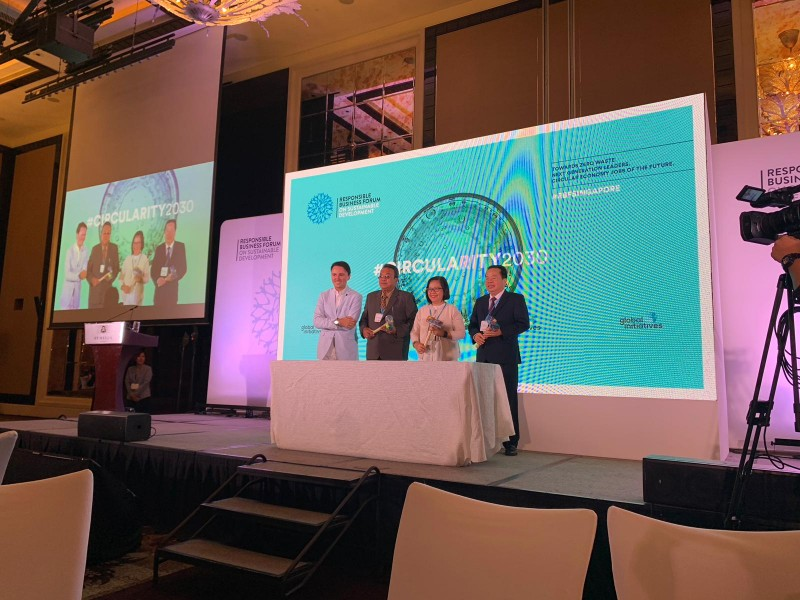 phu quoc commits to become a plastic smart city