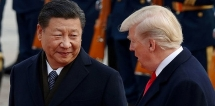 us china phase one trade deal to be signed on jan 15 trump