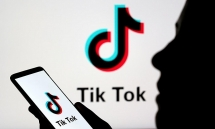 us army examines tiktok security concerns after democratic lawmaker s warning