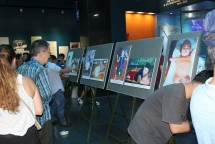activities for 59th anniversary of ao disaster discussed