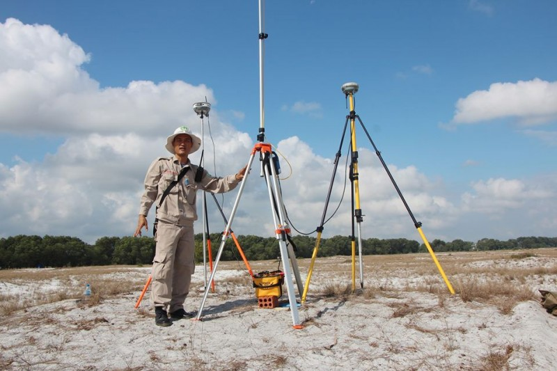 mechanical demining systems optimized to be cost effective