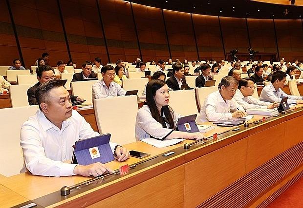 Border Defence Law set to take effect on Jan 1, 2021