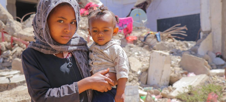 Vietnam urges Yemen's parties to uphold  obligations under int' humanitarian law