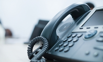 three taiwanese sentenced to over 10 years in prison for phone scam