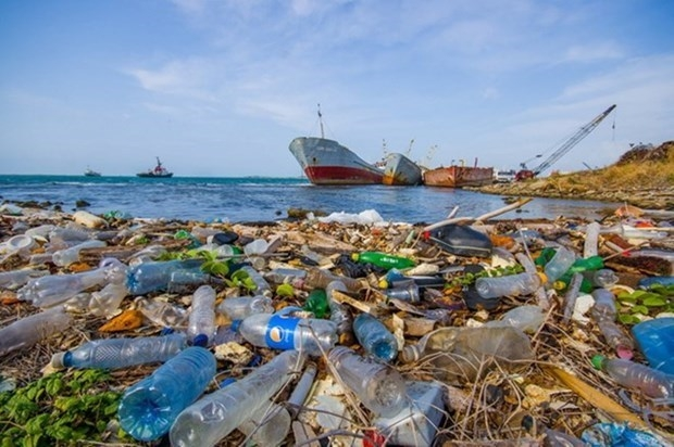 Norway funds USD 1.3 million for waste treatment project in Vietnam