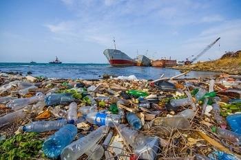 quang binhs city aims to become plastic smart city