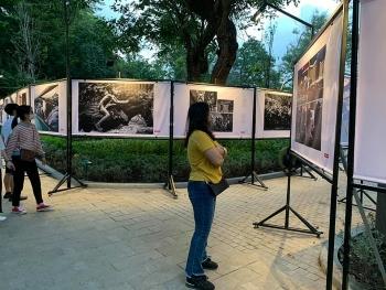 world press photo exhibition returns to vietnam