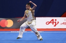 SEA Games 30: Vietnam wins five gold, five silver after third competition day