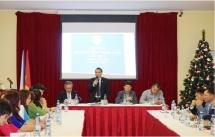czech vietnamese encyclopaedia wins dictionary of the year award