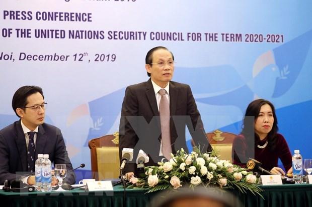 vietnam ready for unsc non permanent membership