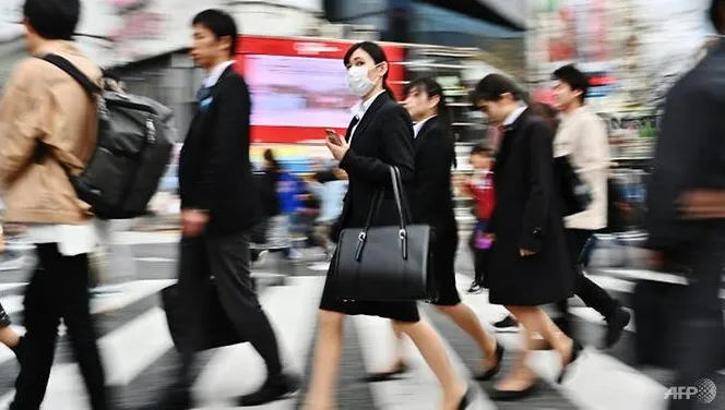 workplace inequality is not expected to be erased until the year 2276 wefs report