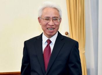 Vietnam – China relations thriving: Vietnamese ambassador