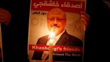 saudi court sentences five to death over journalist khashoggi murder