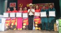 twenty books on vietnams sea island sovereignty debut