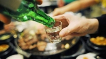 is viet nam ready for tougher booze laws