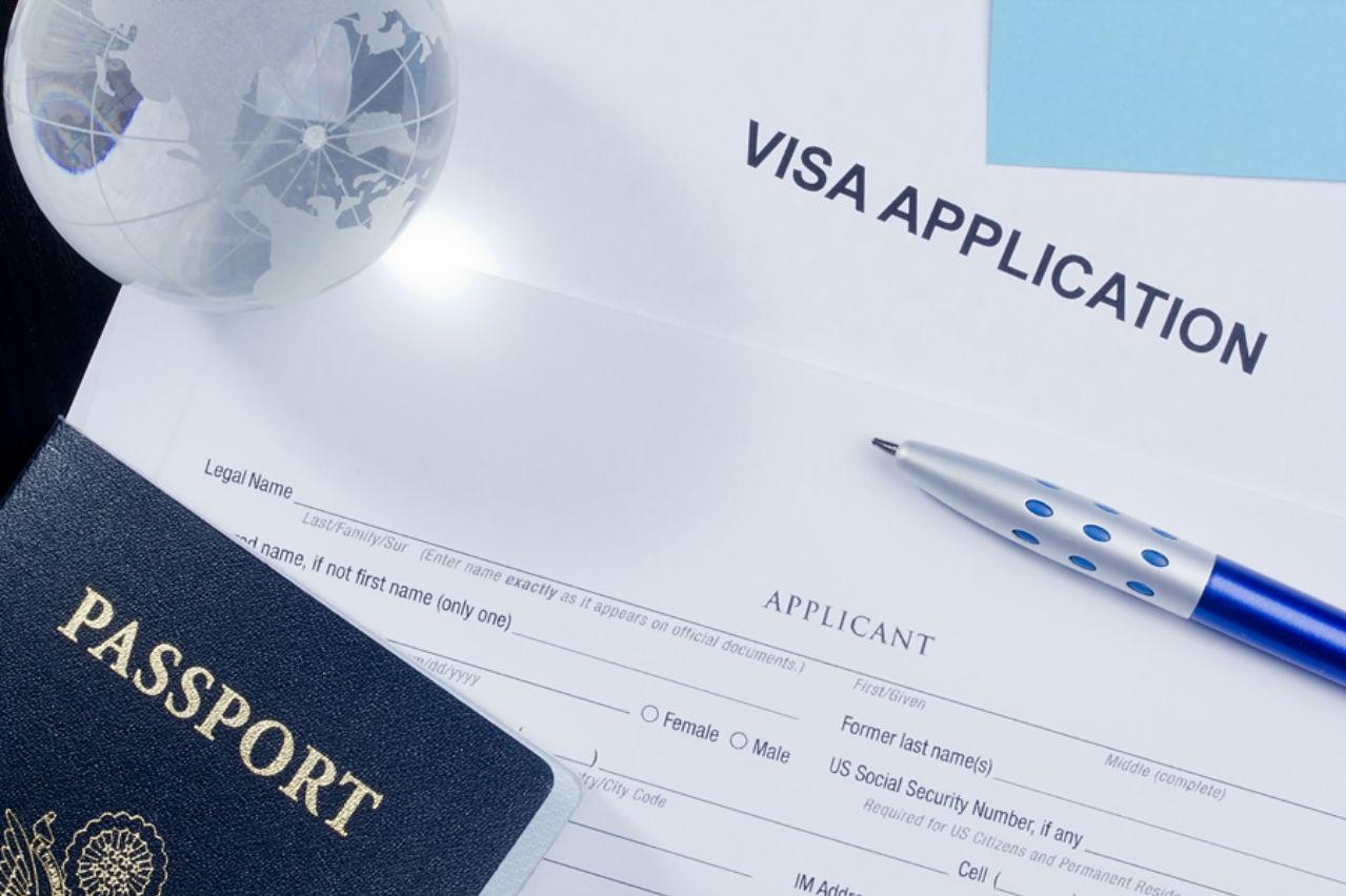 automatic extention of vietnam visa until june 30