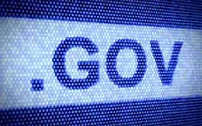 Vietnam climbs up UN's E-Government Development Index ranking