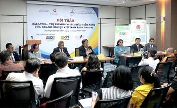 malaysia vietnams potential post covid 19 export market
