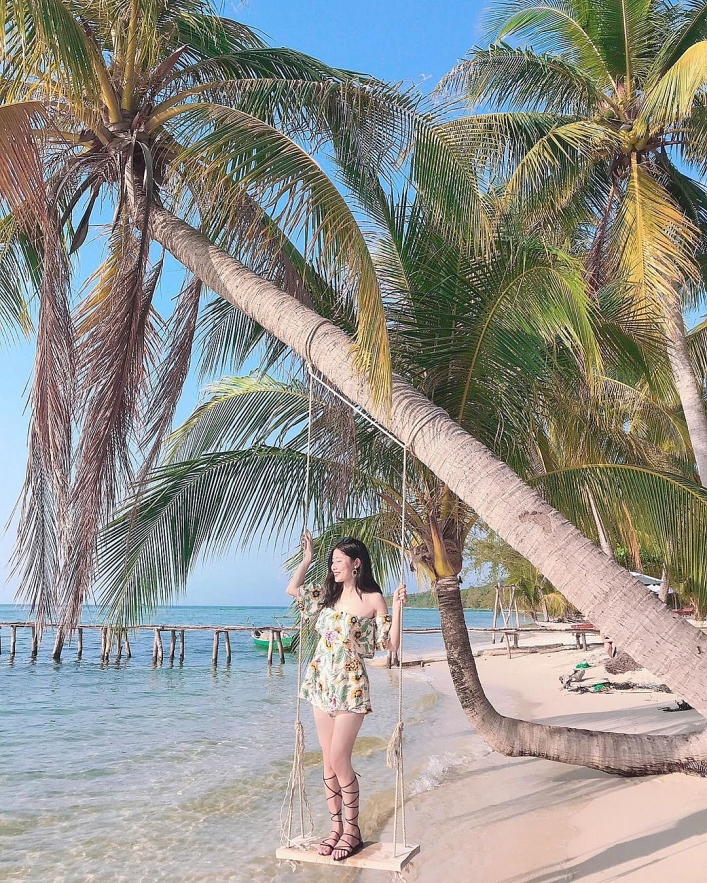 top vietnam destinations charming fishing villages in phu quoc for a memorable trip