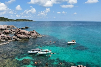 Top Vietnam destinations: Charming fishing villages in Phu Quoc for a memorable trip