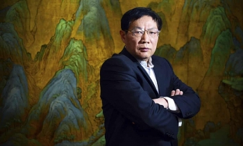 chinese tycoon ren zhiqiang faces prosecution after calling xi jinping a clown