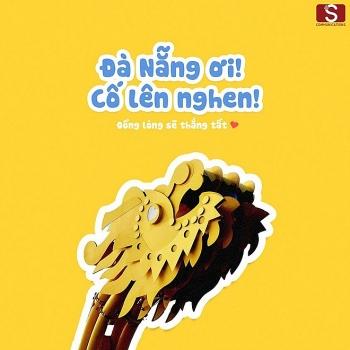 'Things Will Be Fine'- Netizens Encourage Da Nang In Covid-19 Fight
