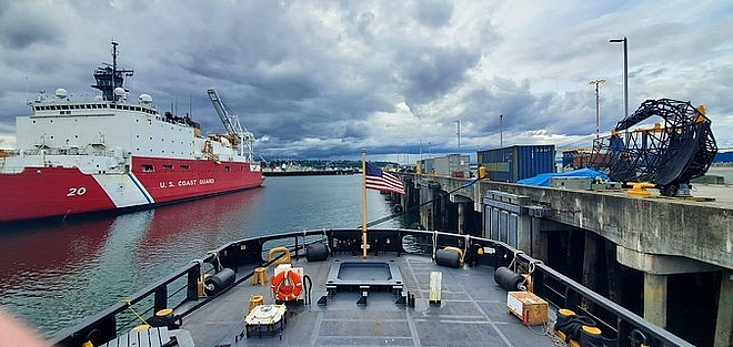 4742 726uscgphotography 2 16may gvch