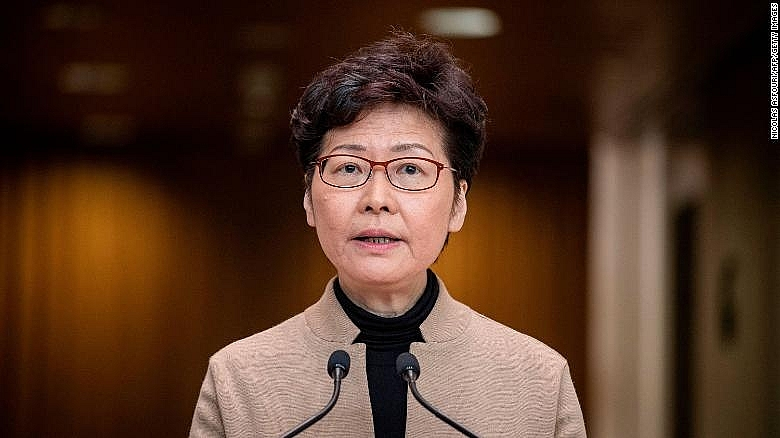 0037 191118232043 01 hong kong carrie lam 1119 exlarge 169