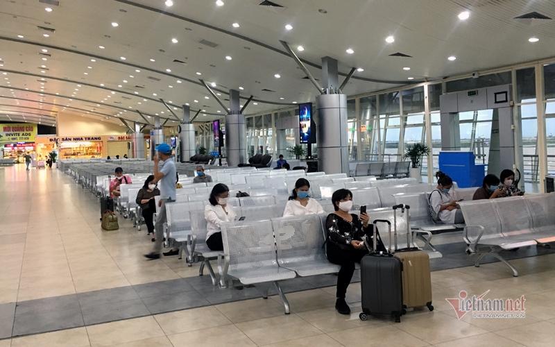 Flight Tickets Unprecedentedly Cheap, Demand Still Stays Low