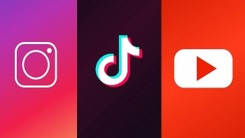 235 million instagram tiktok and youtube accounts leaked