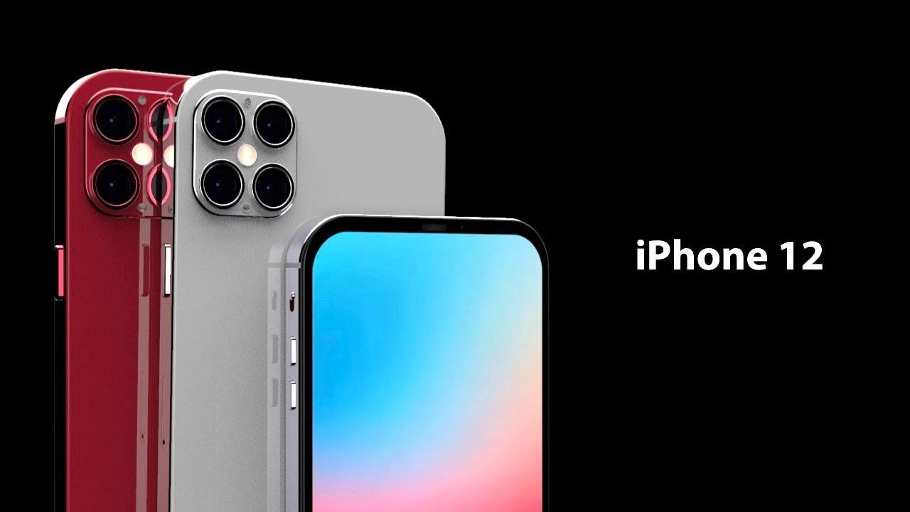 Iphone 12 rumors: Release date, leaks, price