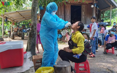 vietnam prime minister requests to control diphtheria outbreak