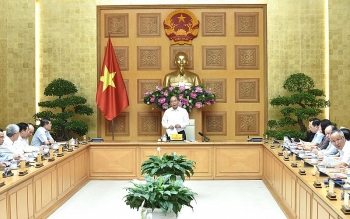 covid 19 news updates july 11 latest patient in vietnam named a serbian specialist