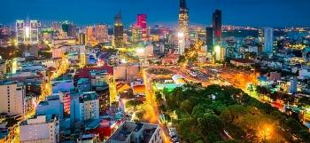 vietnam jumps 4 places to become semi transparent real estate market