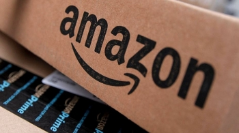 amazon is reported to compete with startups after investment process