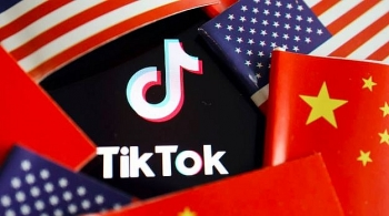 trump to ban tiktok from the us over concerns on data collection