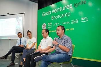 vietnamese startups still raise millions of us dollar during the pandemic