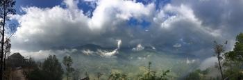 spectacular beauty of the mountainous northwest of vietnam
