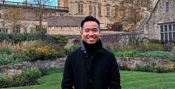 vietnamese hacker to become security expert in google