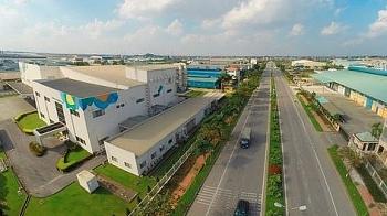 vietnam to magnetize international industrial property investors