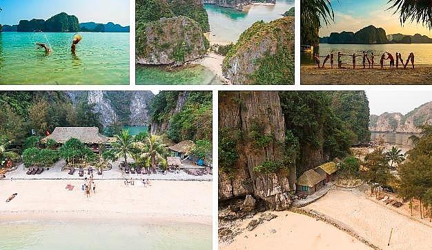 top vietnam destinations four hidden paradises should be in wanderlusts bucket list