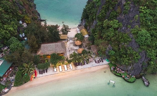 Top Vietnam Destinations: Four hidden paradises should be in wanderlust