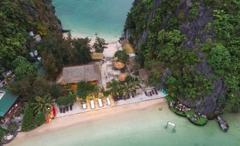 top vietnam destinations four hidden paradises should be in wanderlusts bucket list