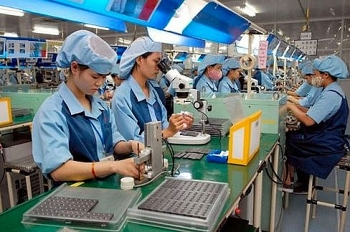 vietnam targeted to increase competence of workforce to meet international standard