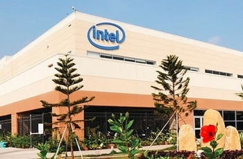 intel to increase investment in vietnam in coming years