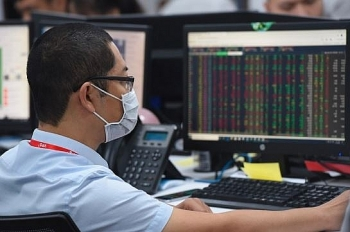 investors in stock market might be able to make short selling and intraday trading