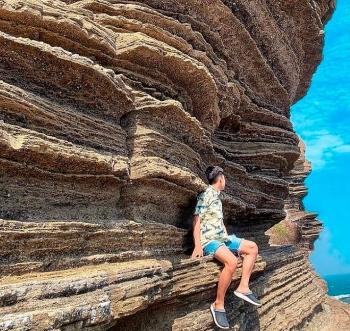 three unique and wonderful vertical cliffs in vietnam