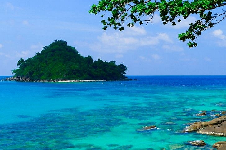 tho chu pristine and charming hidden paradise in the southwest of vietnam